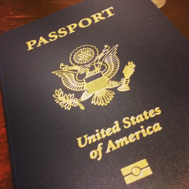 International Travel Resources for US Citizens