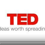 The Best TEDTalks To Better Understand World Cultures